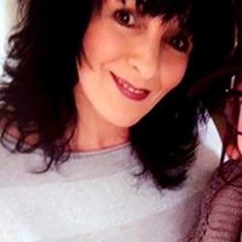 Sharon Crisafulli's avatar