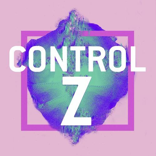 Control Z's avatar