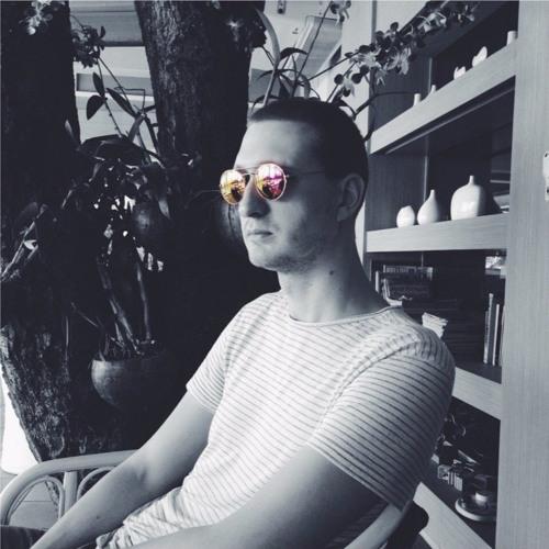 Dj Taio's avatar