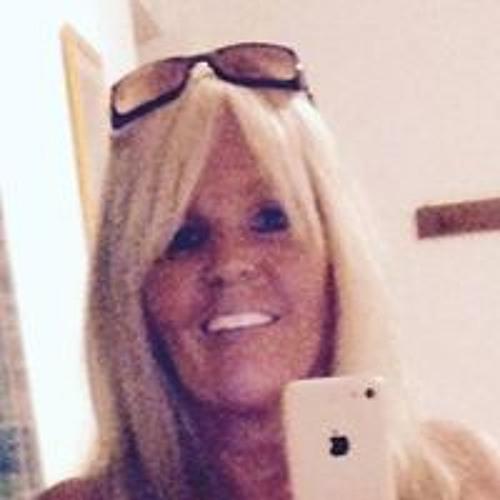 Sheena Timbs's avatar