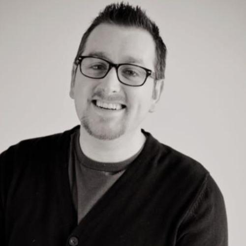 Christopher Doucet's avatar
