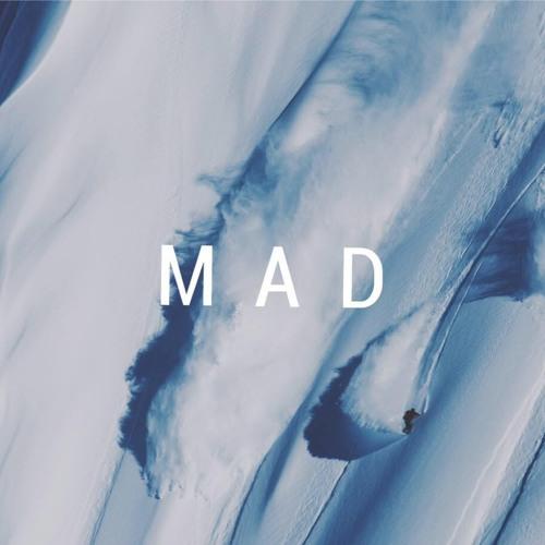 MAD Music's avatar