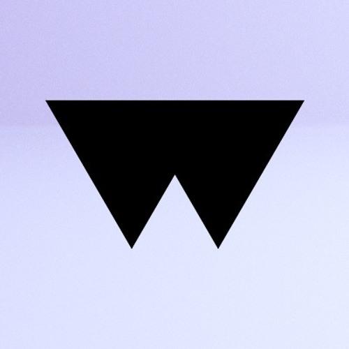 WAQMEUP's avatar