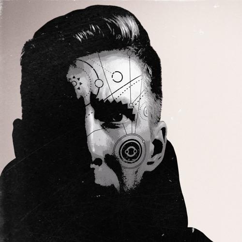 theCMYK's avatar