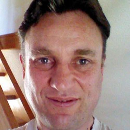 Daniel Miller's avatar