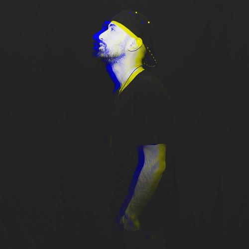 atochi (overdrive musik)'s avatar