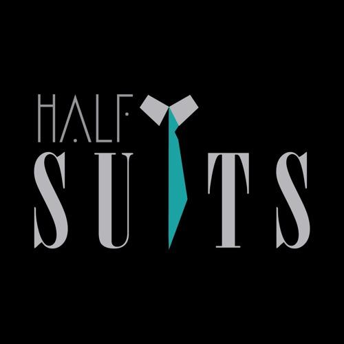 Half Suits's avatar