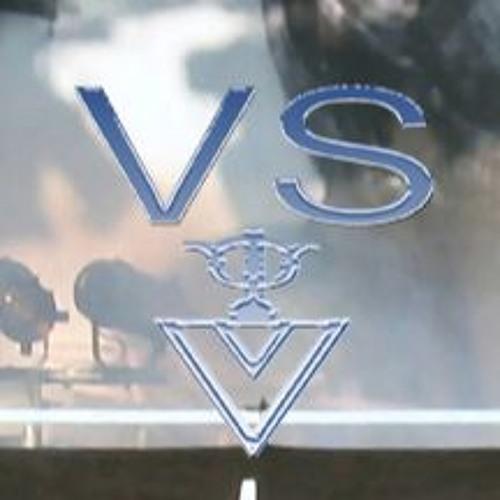 Valley Spirit's avatar