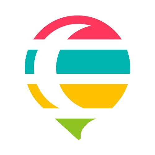 NightSwapping's avatar