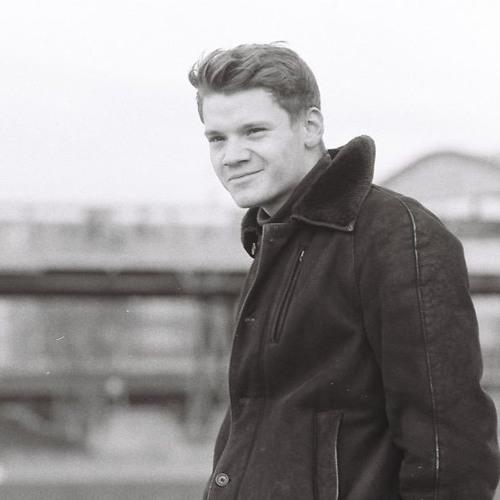 Tomastic's avatar