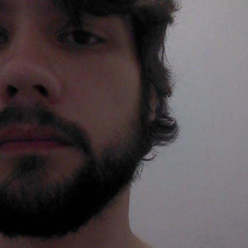 Leandrovcs's avatar