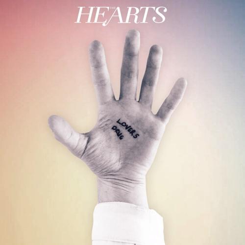 The Hearts's avatar