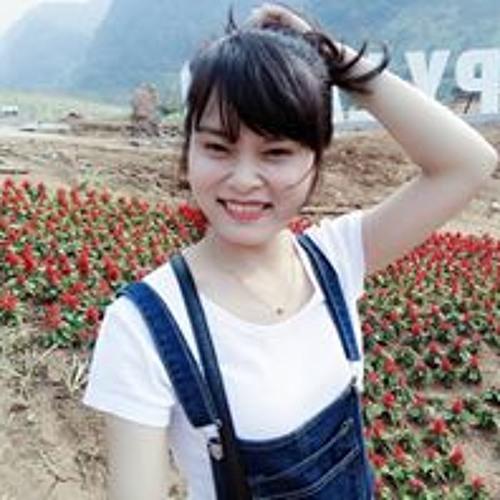 Bùi Khánh Ly's avatar