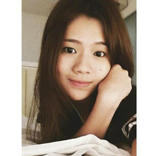 user159816678's avatar