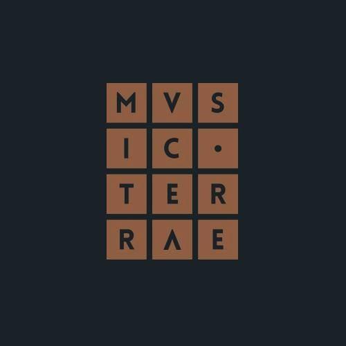 Music Terrae's avatar