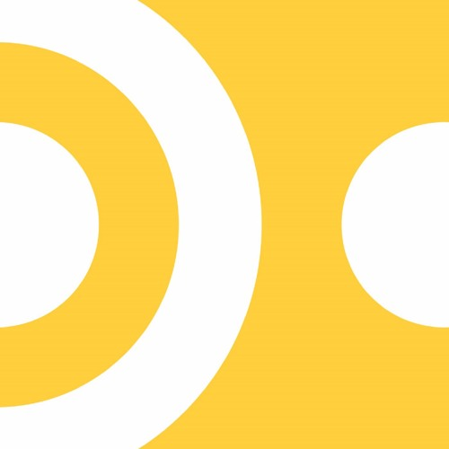Södertörns högskola's avatar