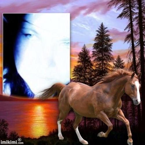 GALAXIAS MMM. JAMSESSIONS's avatar