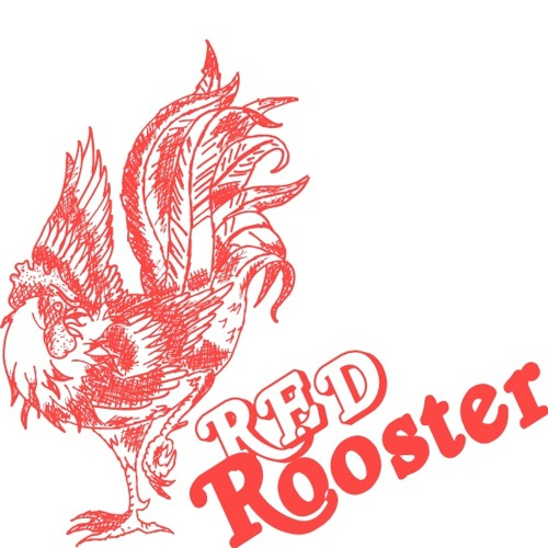 Red Rooster Records's avatar