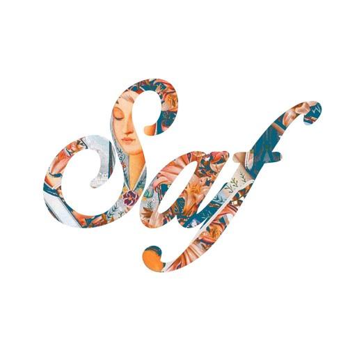 ŞAƑ's avatar