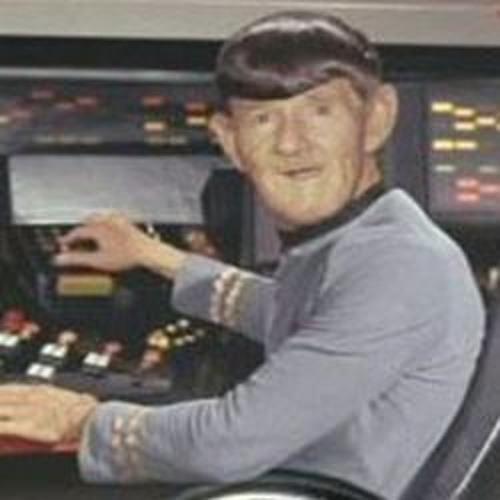 B3tanTyronne's avatar