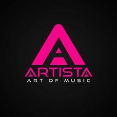 Artista ארטיסטה תקליטנים