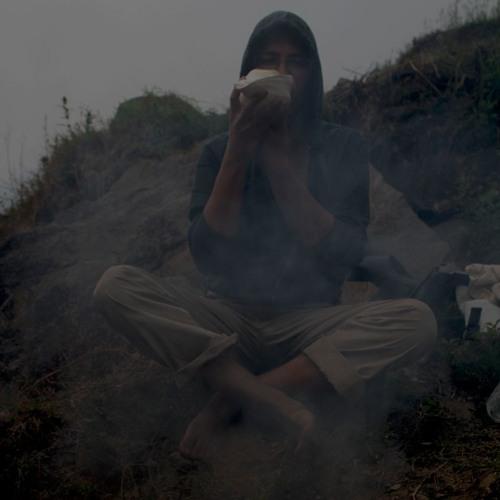 SergeyGabbasov's avatar