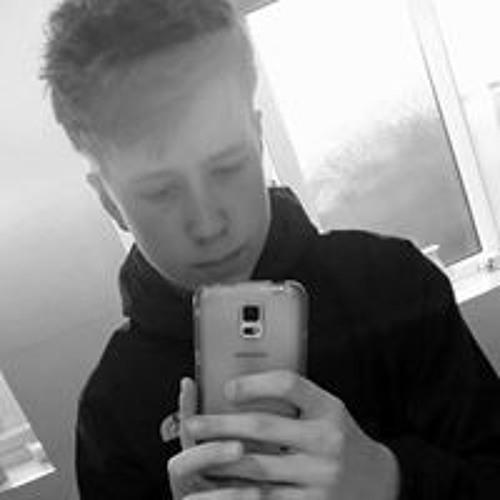 Westy147's avatar