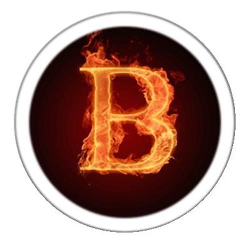 Batavirus's avatar