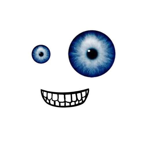 Vicious Edm's avatar