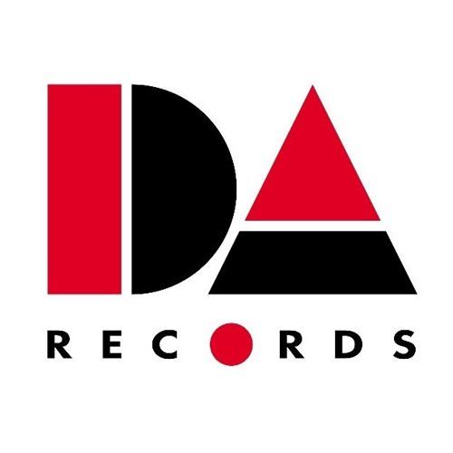 DA Records Москва, Васильевская ул., 13's avatar