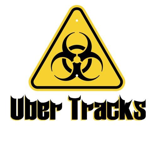 Uber Tracks's avatar