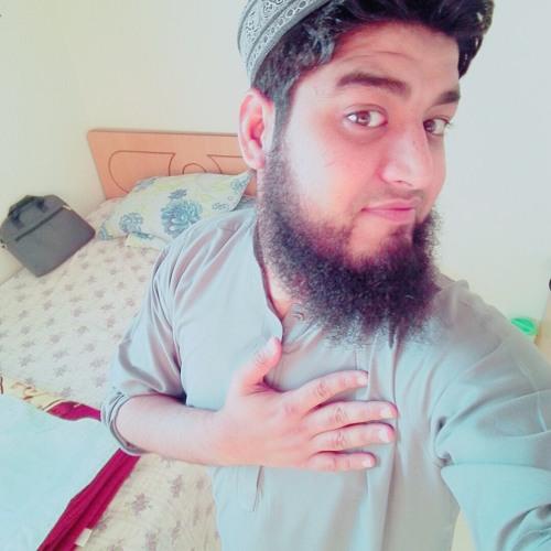 Zayedwazir's avatar