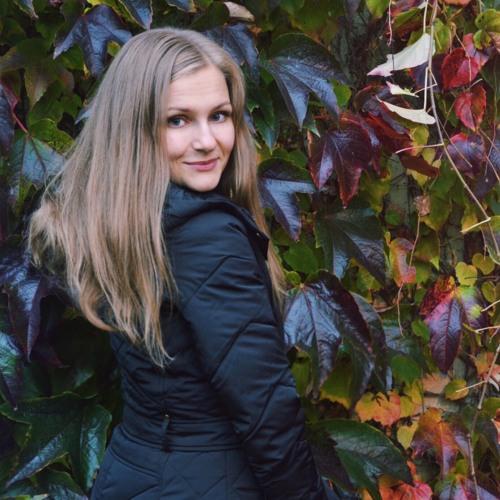anna_bezuglaya's avatar