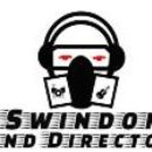 SwindonBands's avatar