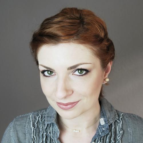 Laura Newman's avatar