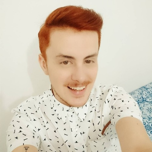 Marcelo Cristofolini's avatar