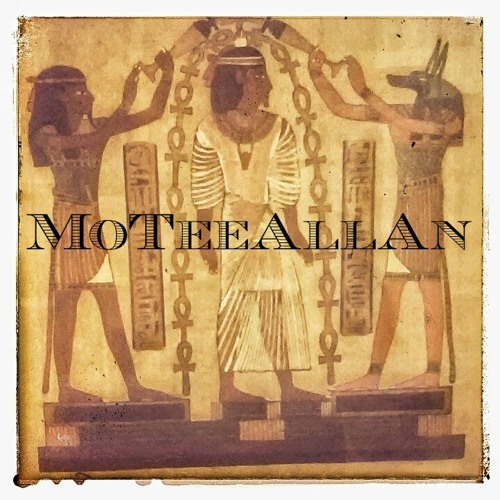 MoTeeAllAn's avatar