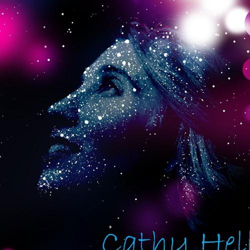 Cathy Heller's avatar