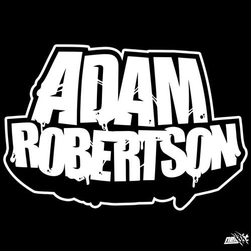 Adam Robertson the 2nd's avatar