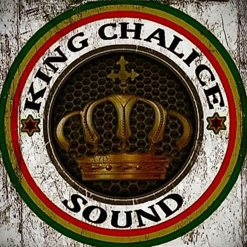 King Chalice Royal Sound's avatar