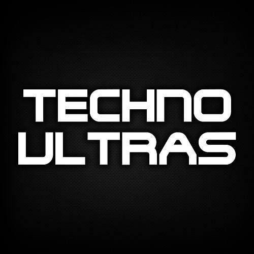 TECHNO ULTRAS PODCAST (Official)'s avatar