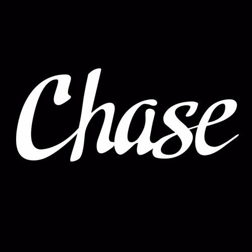 ChaseMusicBE's avatar