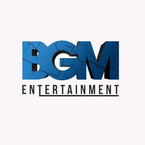 BGM Entertainment's avatar