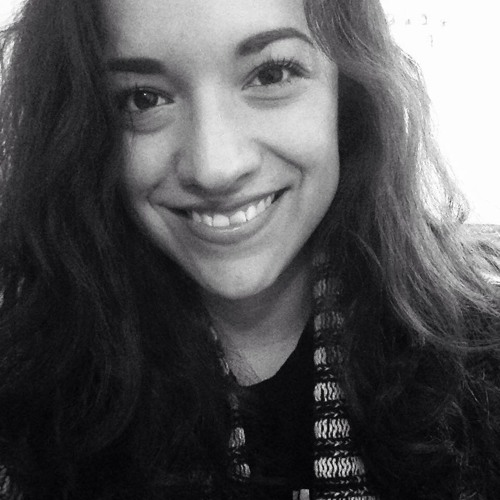 Lau Espinosaa's avatar
