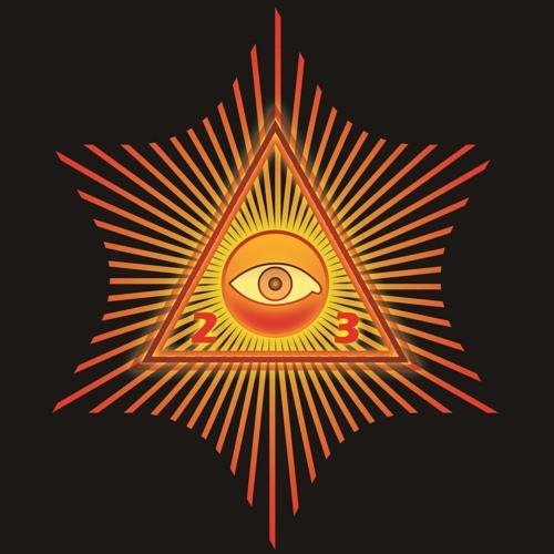 SunDance Records's avatar