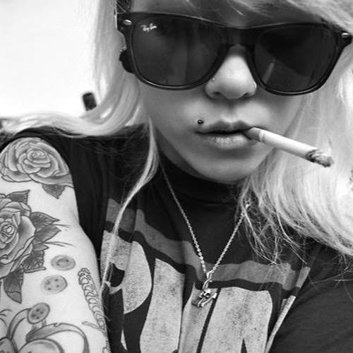 Mery Sweet's avatar