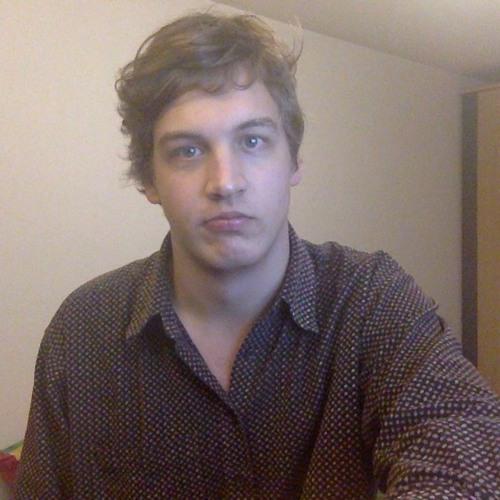 Michael Jester Mätzler's avatar