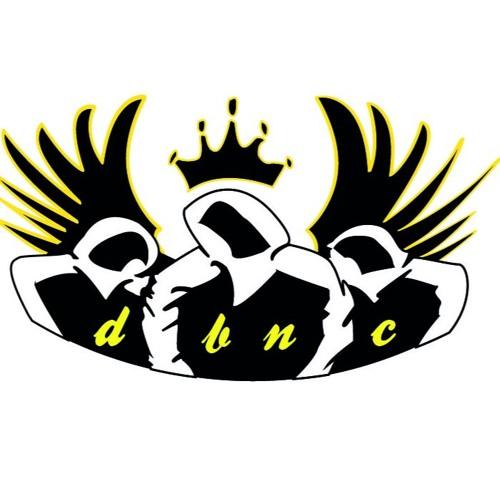 DBNC [Oficial]'s avatar