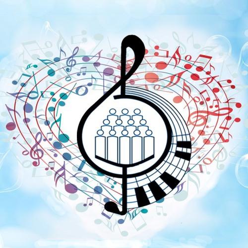 Gli Harmonici's avatar