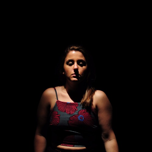 Angela Cook's avatar